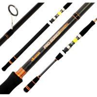 Okuma Pro Series Rod