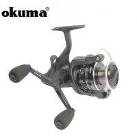Okuma Longbow XR