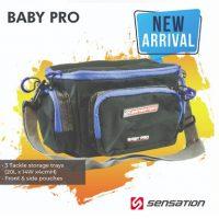 Sensation Baby Pro
